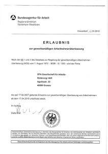 Erlaubnis-arbeitnehmer-ueberlassung-GFA