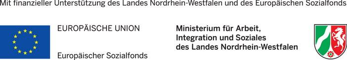 EU_ESF_MAGS_NRW_4c