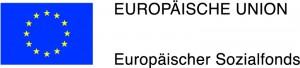 20150922aro eu-logo_4c_pos