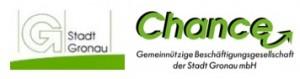 schulsozialarbeit-logo